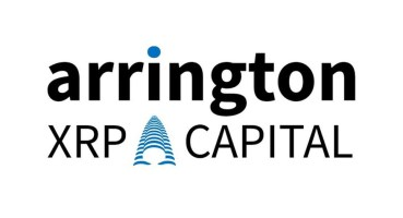 Arrington XRP, 1 Milyon Dolarlık Turu Yönlendirdi