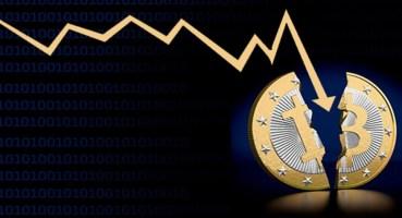 Kripto Pazarı, 1 Günde Yüzde 11 Kaybetti