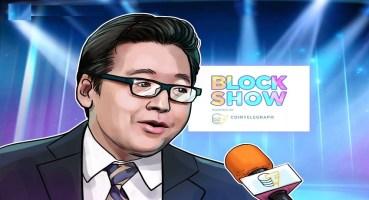 Tom Lee: Şu Andaki Bitcoin Endeksi Ayı Piyasasında Hiç Görülmedi