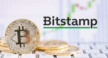Bitstamp, Bitcoin'in Düşüşüne Yol Açan Satış Emrini Soruşturuyor