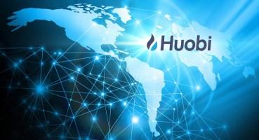 Huobi Token, Prime Ve Prime Lite Türkiye'de Kullanıma Açıldı