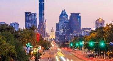 IOTA, Akıllı Şehirler İçin Iot'yi Kullanmayı Hedefliyor