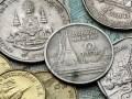Tayland Merkez Bankası, CBDC Kullanımı İçin Proje Geliştirdi