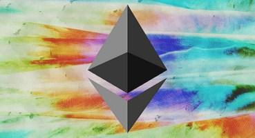 Ethereum'da Proof-of-Stake Geçişi İçin Tarih Belli Oldu