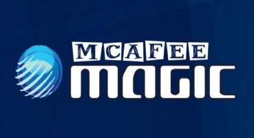 McAfee, Kripto Para Borsası Açıyor: McAfee Magic