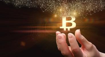 Bitcoin Hafta Sonu Fiyatını 8,500 Dolara Düşürecek Mi?