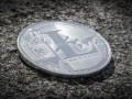 Litecoin Fiyat Analizi: LTC, 3 Ayın En Düşük Seviyesinde
