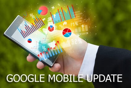 Google-Mobile-Update-April-2015