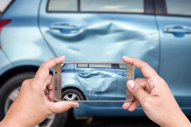 Araç hasar kaydı sorgulama nasıl yapılır? E Devlet ve SMS ile araç hasar kaydı sorgulama işlemleri 18