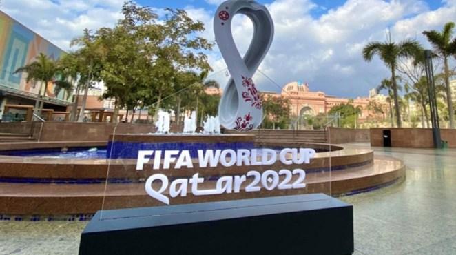 2022 dünya kupası nerede yapılacak? 2022 Dünya Kupası ne zaman başlıyor? 12