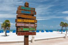 Babymoon-beach-destinations-clearwater-beach-florida-habibi-house
