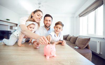 family savings plan habibi house'