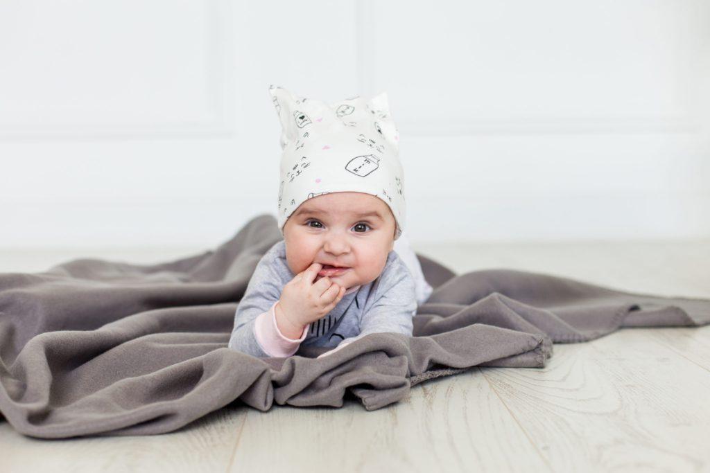 gender neutral baby names Habibi House