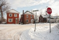 What I See When I See Smiths Falls - Part 1