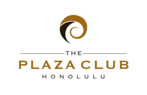 plaza club hawaii christmas tree sponsor