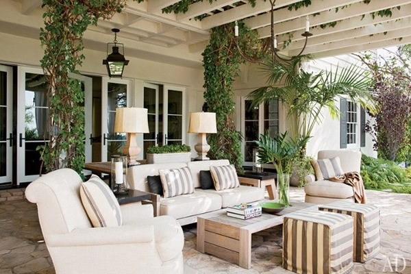 Outdoor Living Room Ideas Houzz. all rooms living photos living ...