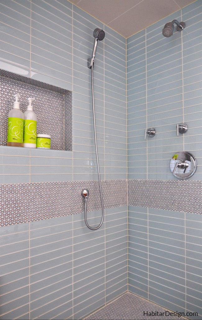 Planning Shower Niches Eight Essentials To Keep In Mind