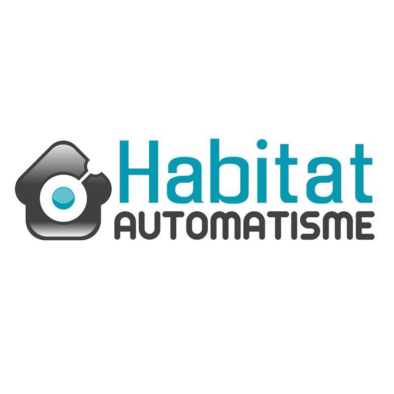 Boitier Carte Et Epmplacement 3 Batteries 002LB18