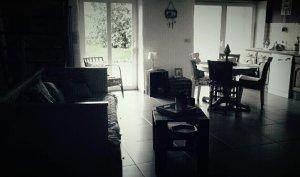 Colocation : chambre à louer avec pièce à côté pour dressing ou salon