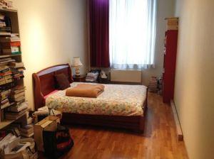 Magnifique chambre en Colocation a Bruxelles ville