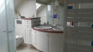 Recherche : colocataire(s) pour une maison à Perwez