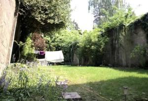 Chambre en coloc à Etterbeek