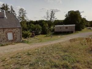 Cherchons cohabitants à La-Neuville-aux-Joûtes pour un projet d'écolieu