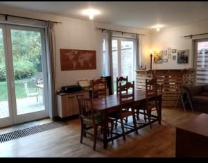 Colocation où il fait bon vivre à Wezembeek
