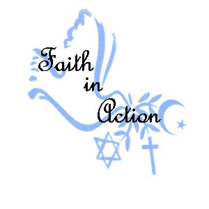 faith-in-action-quick