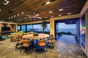 theReserve-House_76
