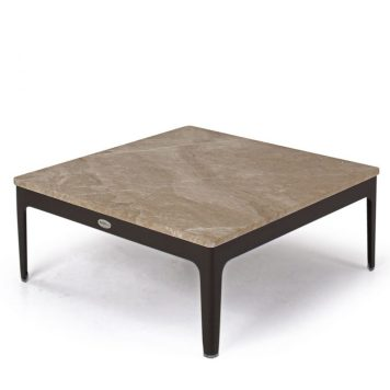 Mobelli's Xanadu Collection - Coffee Table