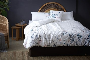 June - Fashion Bedding