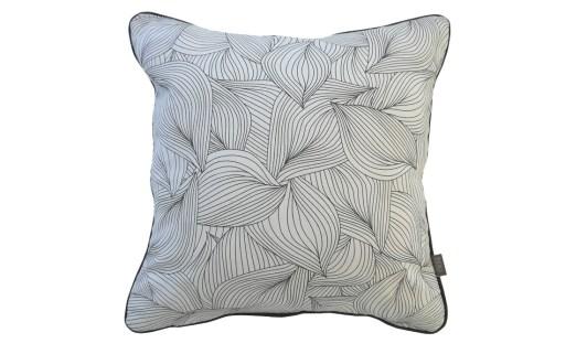 Scatter cushions: Indigi Designs