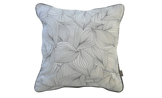 Scatter cushions: Indigi Designs
