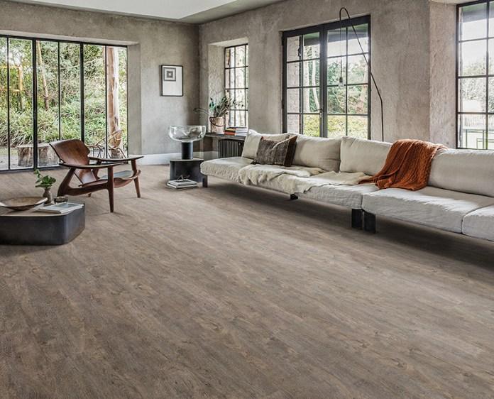 Belgotex Floorcoverings
