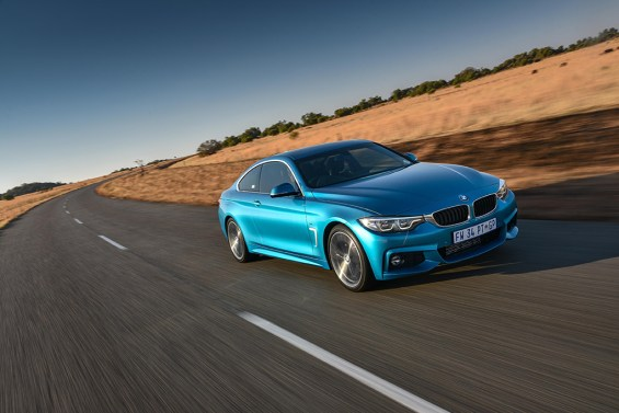 P90267038_highRes_the-new-bmw-4-series