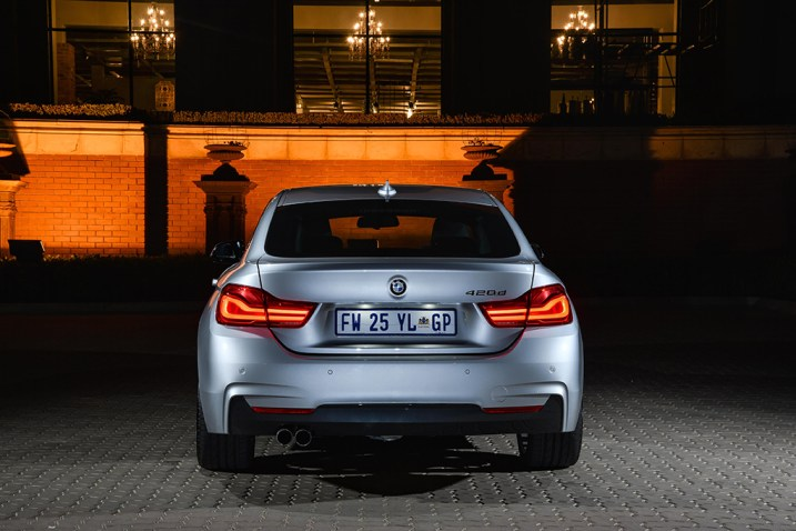 P90267074_highRes_the-new-bmw-4-series