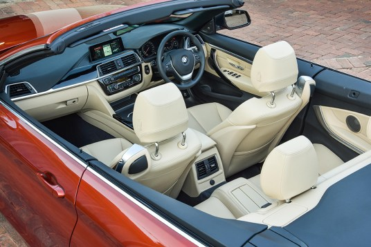 P90267182_highRes_the-new-bmw-4-series