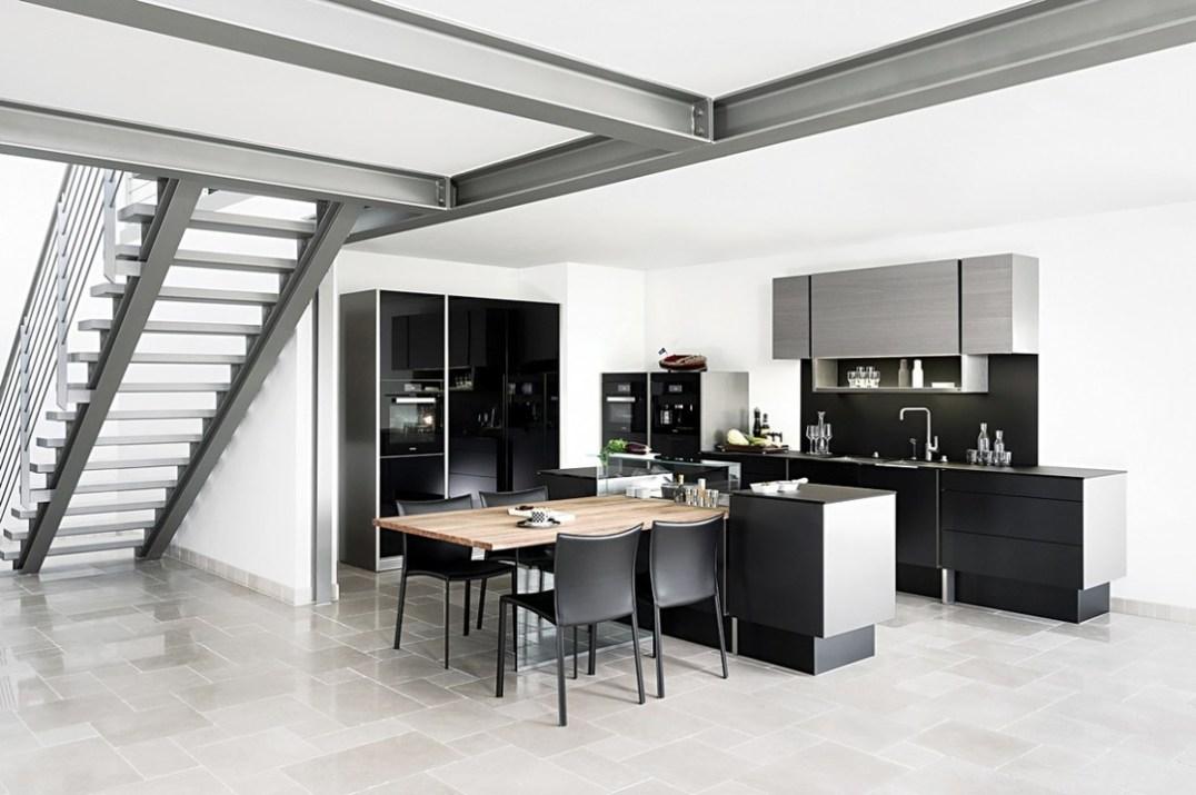 Poggenpohl   Kitchen Studio