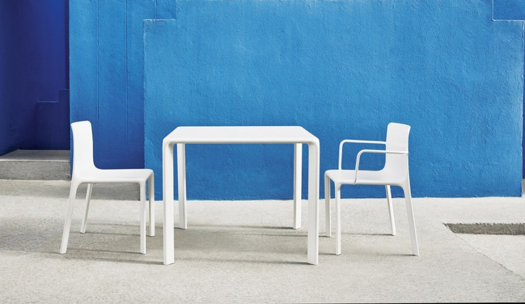 VONDOM-CHAIR-TABLE-KES (3)