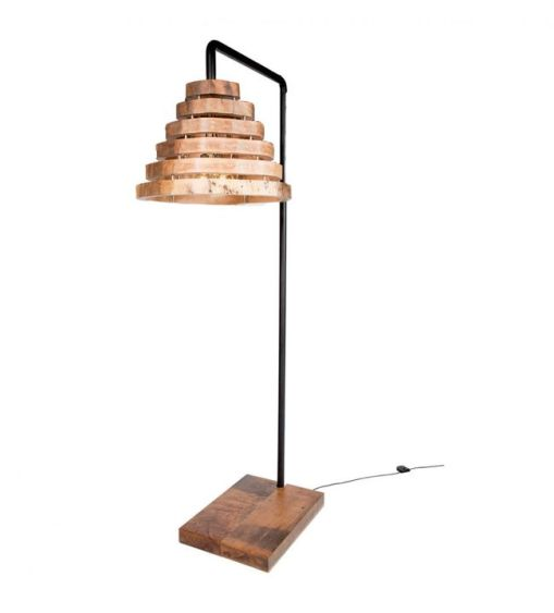 Jackalberry Floor Lamp[1]