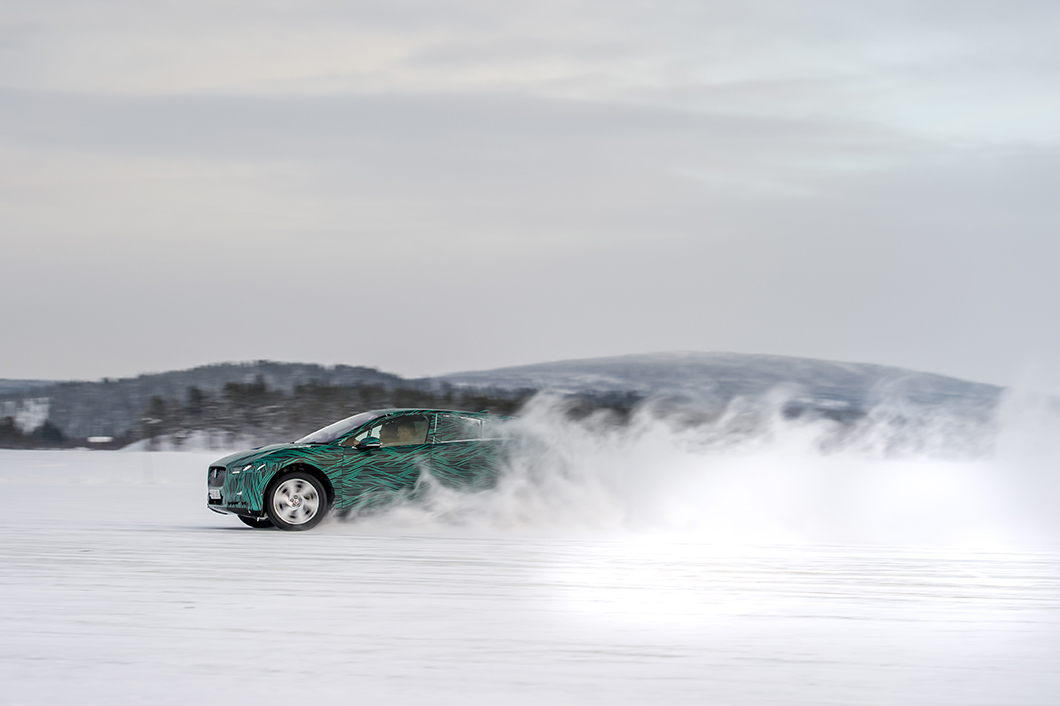 I-PACE Winter testing_136