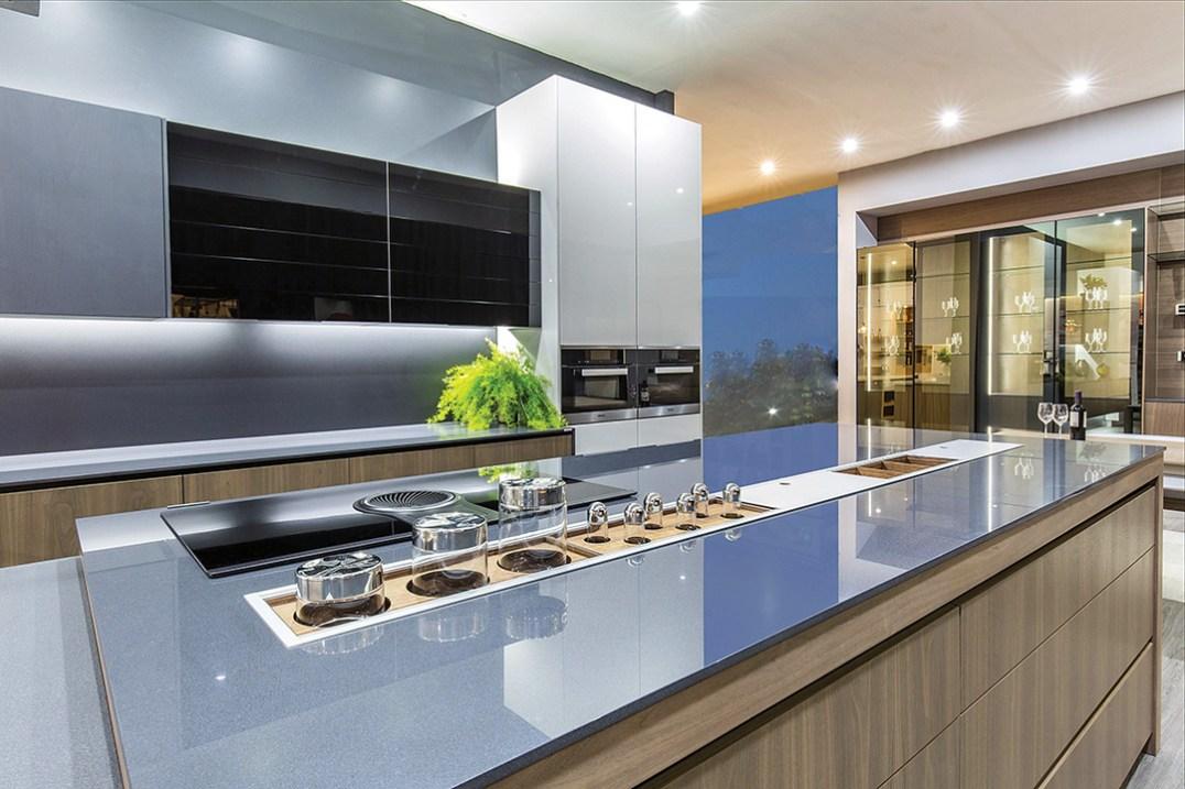 Kitchen Studio | Poggenpohl