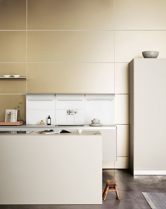 bulthaup | living kitchens.