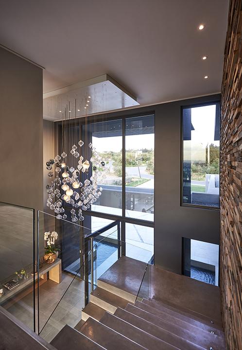 Fenster Aluminium