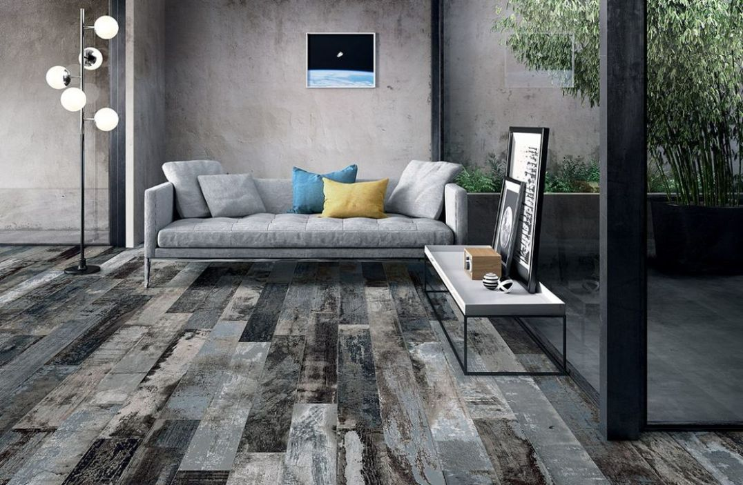 Italtile