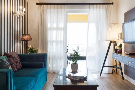 2-bed_livingroom