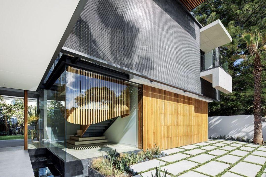 architects: SAOTA Philip Olmesdahl / Erin Gibbs / Duke Williams