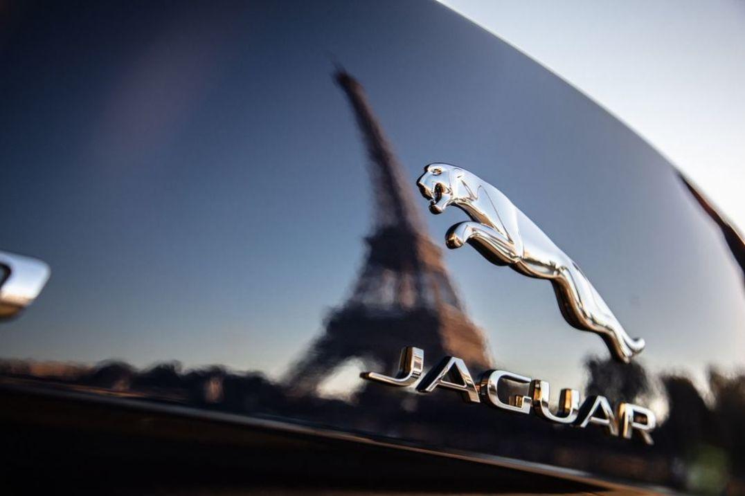 Jag_XJ50_XJ_Series_1_Paris_280918_1I1A2910