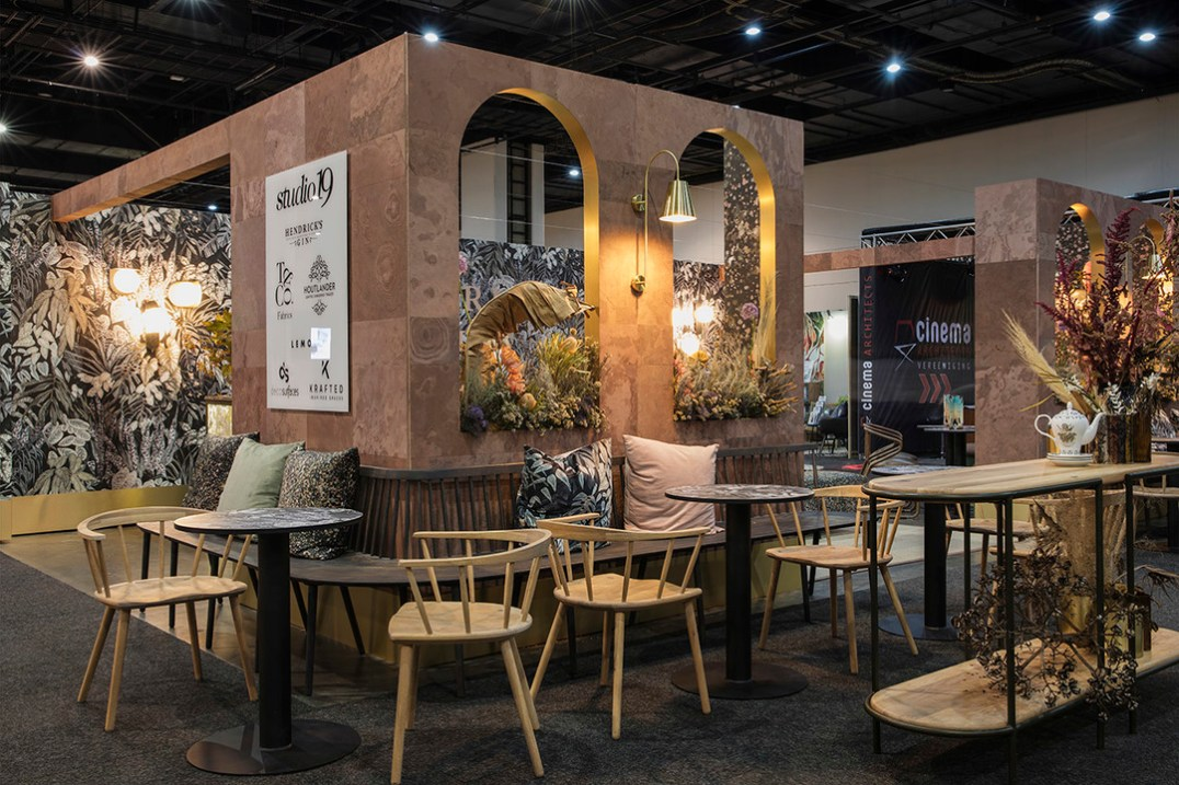 Design_Joburg_2019_Hendricks_by_Studio19_7